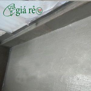 chống thấm sàn mái, nhà vệ sinh Neomax C102 plus