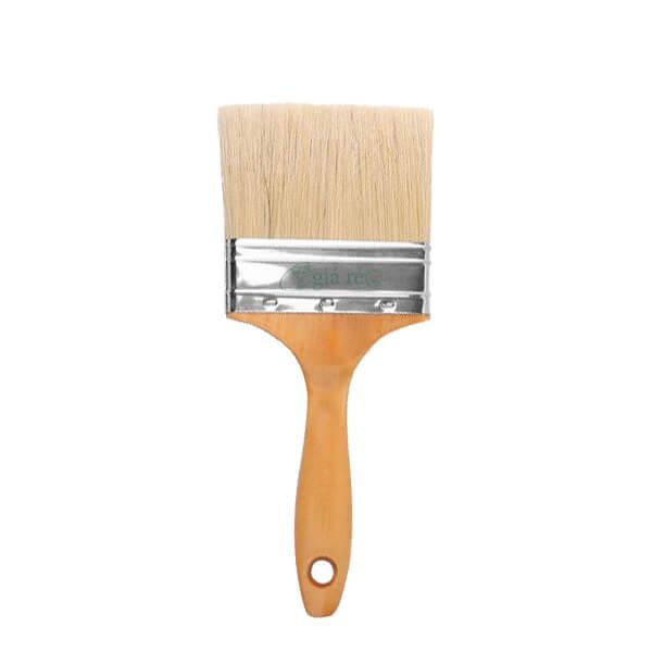 Cọ quét sơn chống thấm 10cm
