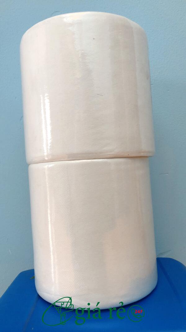 Lưới gia cố polyester chống thấm